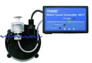 Tunze USA 3155.000 Auto Top-off System