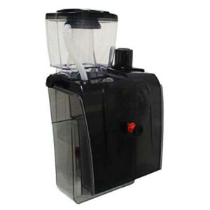Bubble Magus QQ1 Hang On Nano Protein Skimmer